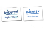 Logo Woerthersee 1