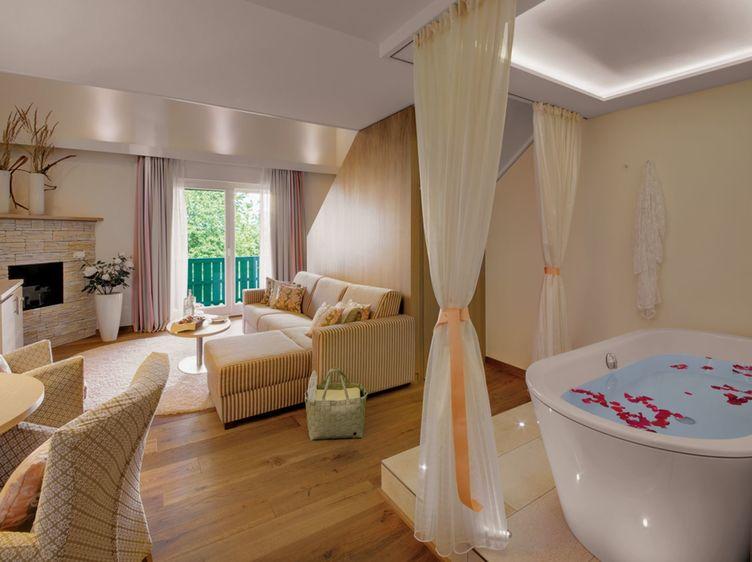 01 Z Honigmond Suite 2n