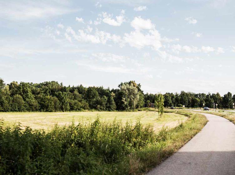 02 Galerie Radfahren Landgasthof Pauliwirt 1200px 1