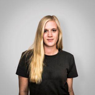 Eva Riegel