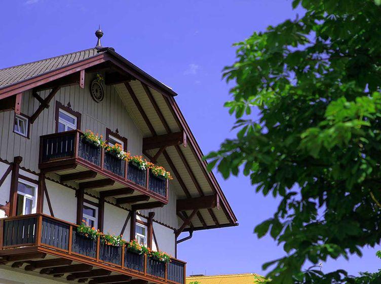 1200 Seeblick Bernried Img 8516 1