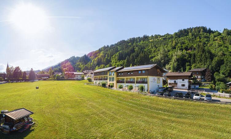 1377 Alpenchalet 2019 Din 003 Low