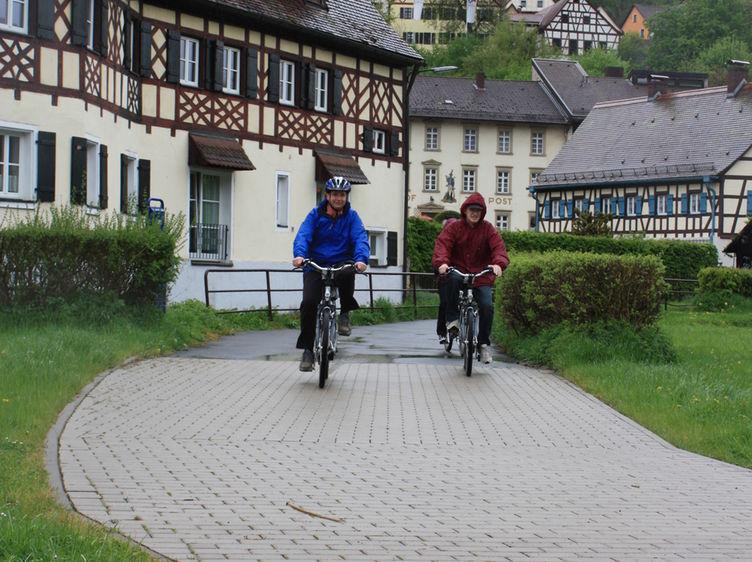 2012 05 E Bike 23 1