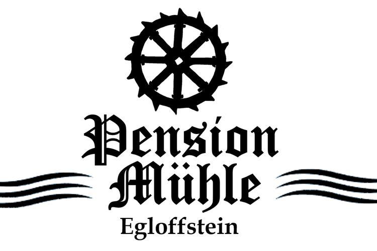 2017 Logo Pension Muehle U18