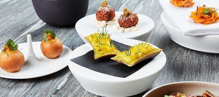 7132 Kulinarik5