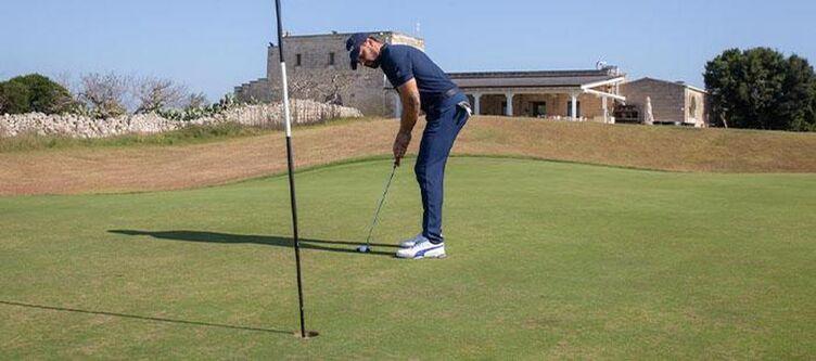 Acaya Golf3
