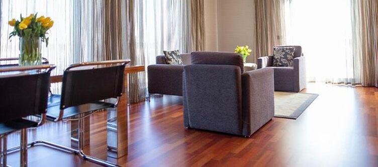 Acaya Lounge