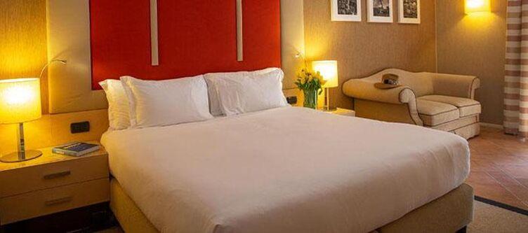 Acaya Zimmer Comfort