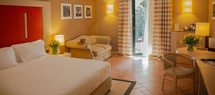Acaya Zimmer Comfort2