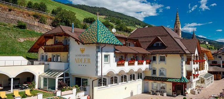 Adler Hotel2 1