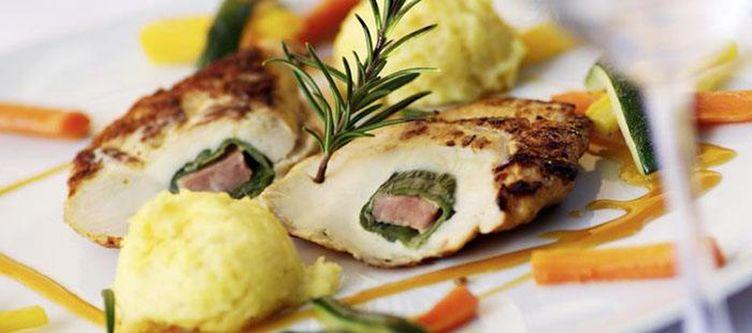 Adler Kulinarik2