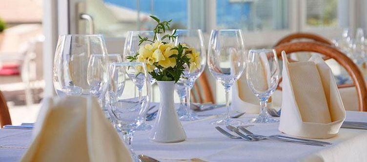 Adler Restaurant2
