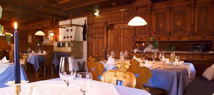 Adler Restaurant3