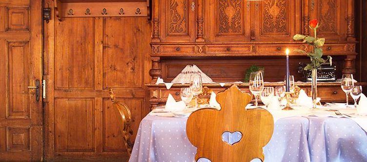 Adler Restaurant5