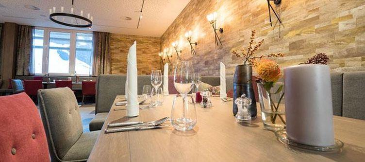 Adler Restaurant8