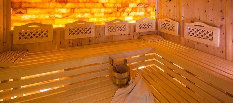 Adler Wellness Sauna2 1