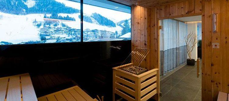 Adler Wellness Sauna2