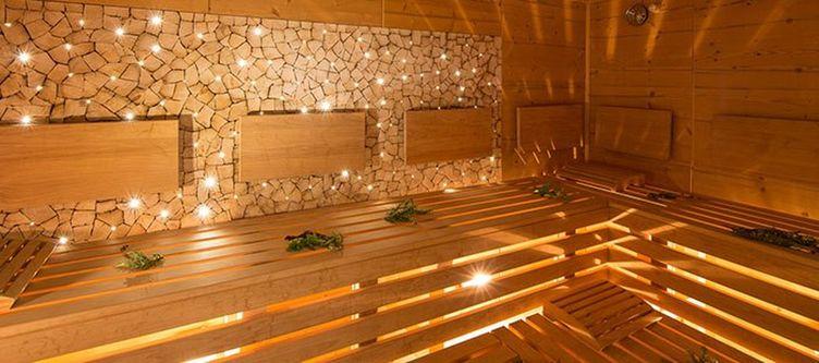 Adler Wellness Sauna3