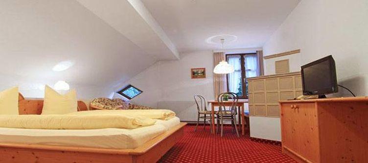 Adler Zimmer Doppel Hochalpe2