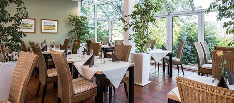 Aktivital Restaurant3