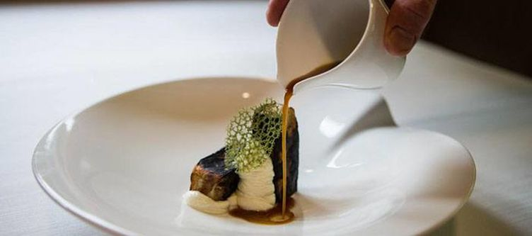 Alagna Kulinarik Dessert2