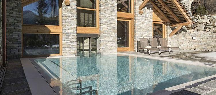 Alagna Pool2