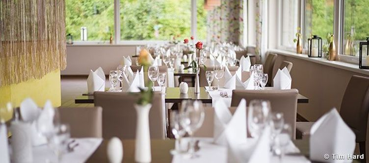 Albert Restaurant4
