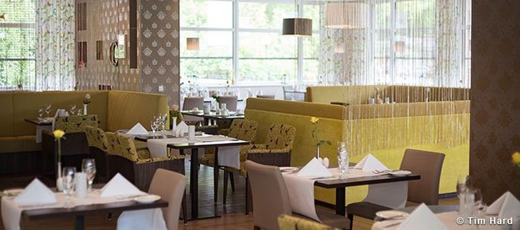 Albert Restaurant5