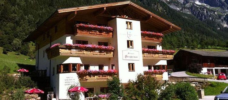 Alfaierhof Hotel