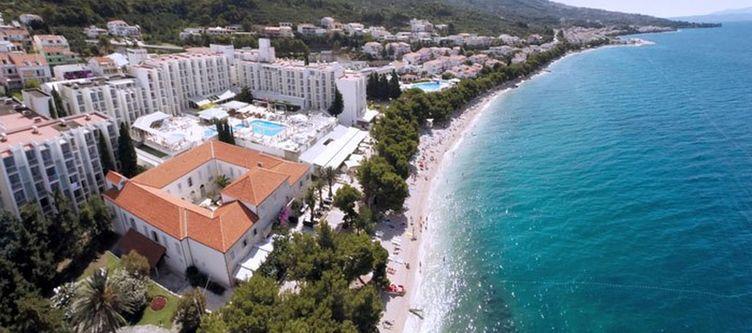 Alga Hotel2