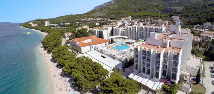Alga Hotel5