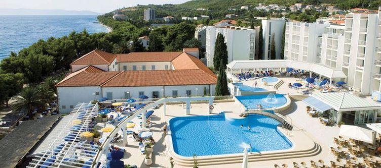 Alga Pool3