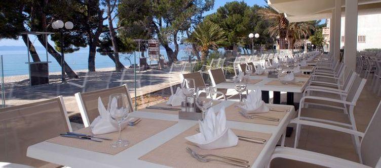 Alga Restaurant3