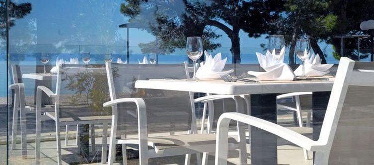 Alga Restaurant4