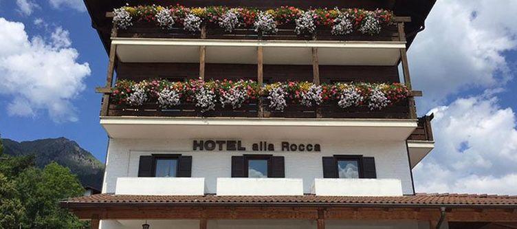 Alla Rocca Hotel2