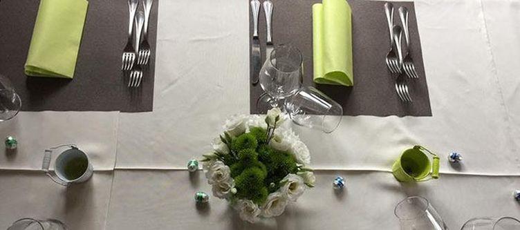 Alla Rocca Restaurant3