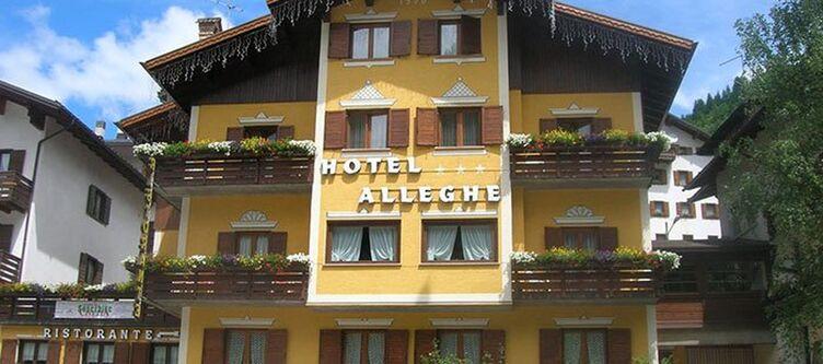 Alleghe Hotel3