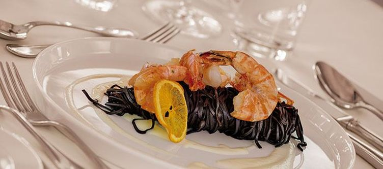 Almesberger Gastro2