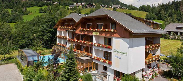 Almrausch Hotel2