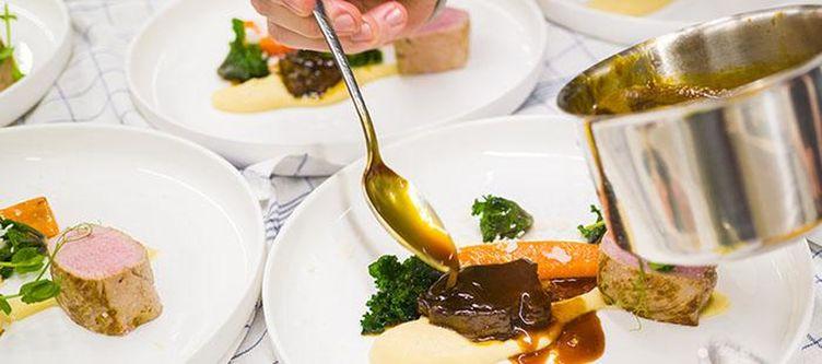 Alpbacherin Kulinarik Zubereitung2