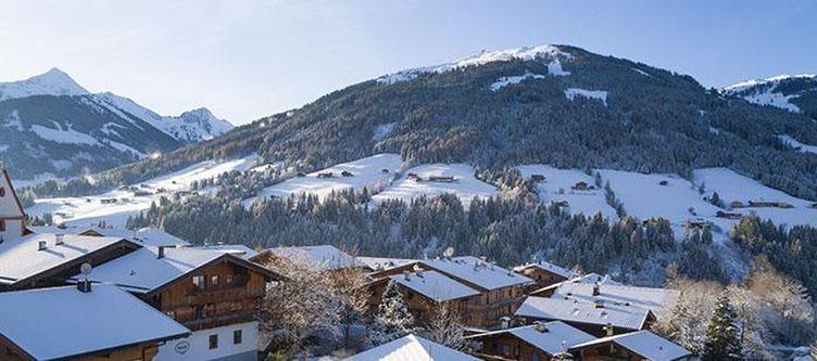 Alpbacherin Panorama Winter2