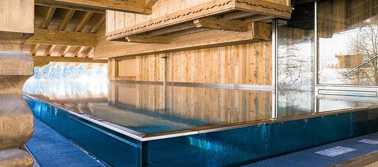 Alpbacherin Pool4