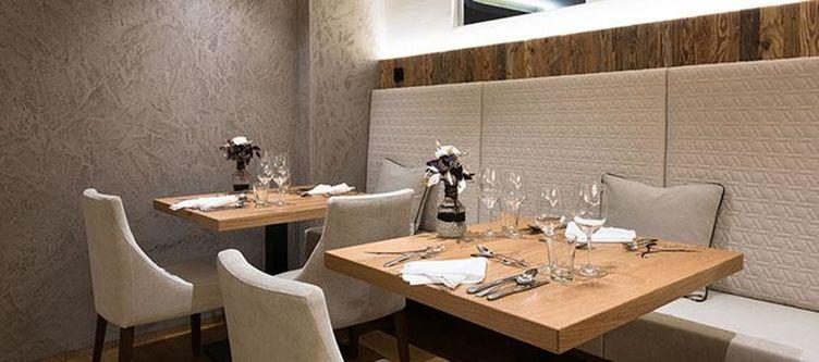 Alpbacherin Restaurant3