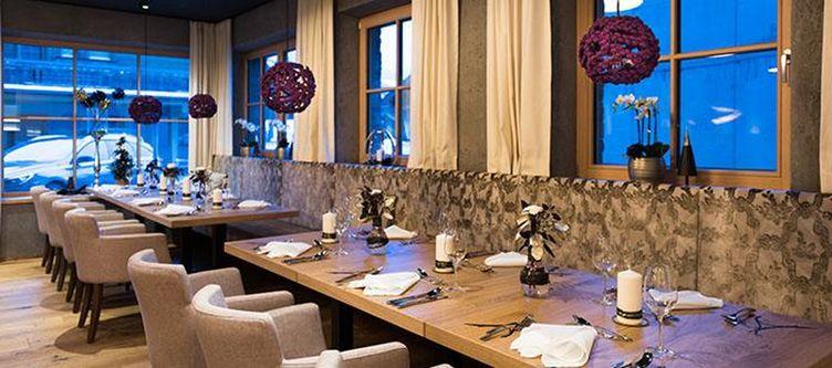 Alpbacherin Restaurant4