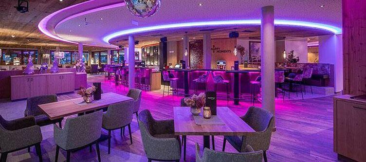 Alpenblick Bar