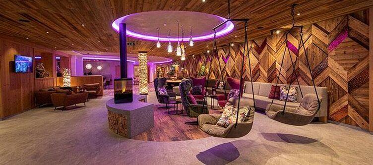 Alpenblick Lounge3