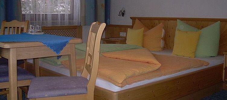 Alpenflora Zimmer2
