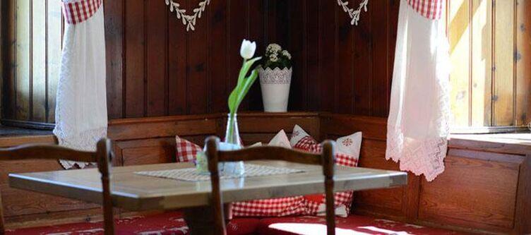 Alpengasthof Restaurant2