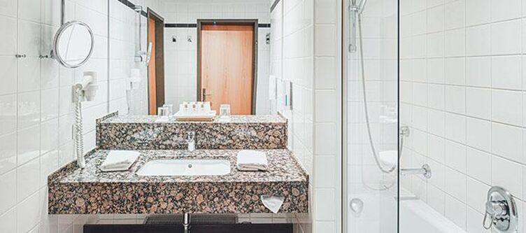 Alpenhaus Zimmer Alpenwohnen S Bad