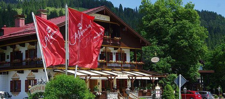 Alpenhof Hotel3 1